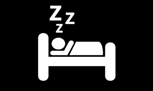 """<div class=""""titulo_partido""""><span>O peto común.</span></div> O sono"""