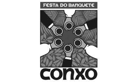 """<div class=""""titulo_partido""""><span>O Fachineiro.</span></div> O Fachineiro do banquete. Conxo, 1856"""