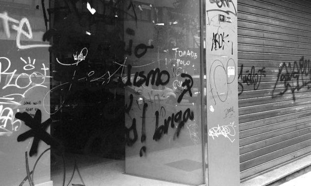 """<div class=""""titulo_partido""""><span>A vaquiña polo que vale.</span></div> Alúgase"""