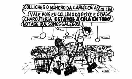"""<div class=""""titulo_partido""""><span>O Carrabouxo.</span></div> Xaneiro 2019"""