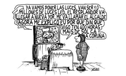 """<div class=""""titulo_partido""""><span>O Carrabouxo.</span></div> Outubro 2019"""