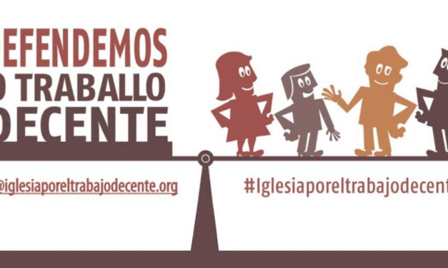 """<div class=""""titulo_partido""""><span>Entrevista.</span></div> Conversa con Paco Porcar"""