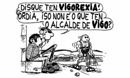 """<div class=""""titulo_partido""""><span>O Carrabouxo.</span></div> Decembro 2019"""