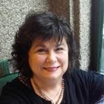 avatar for Christina Moreira Vázquez