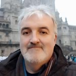 avatar for Xan Guillén Vázquez