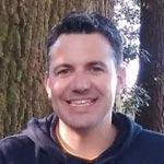 avatar for Josecho de la Torre Culler