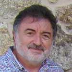 avatar for Lois Ferradas Blanco