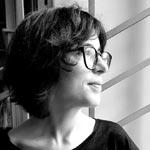 avatar for María López Giménez