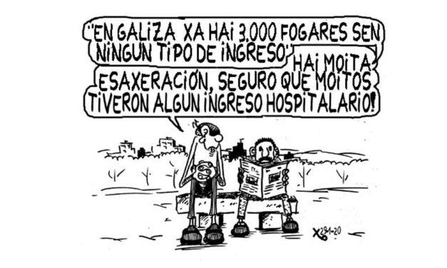 """<div class=""""titulo_partido""""><span>O Carrabouxo.</span></div> Marzo 2020"""