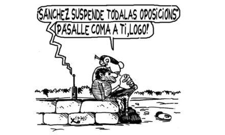 """<div class=""""titulo_partido""""><span>O Carrabouxo.</span></div> Abril 2020"""
