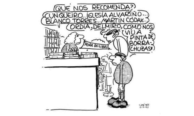 """<div class=""""titulo_partido""""><span>O Carrabouxo.</span></div> Maio 2020"""