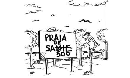 """<div class=""""titulo_partido""""><span>O Carrabouxo.</span></div> Xuño 2020"""
