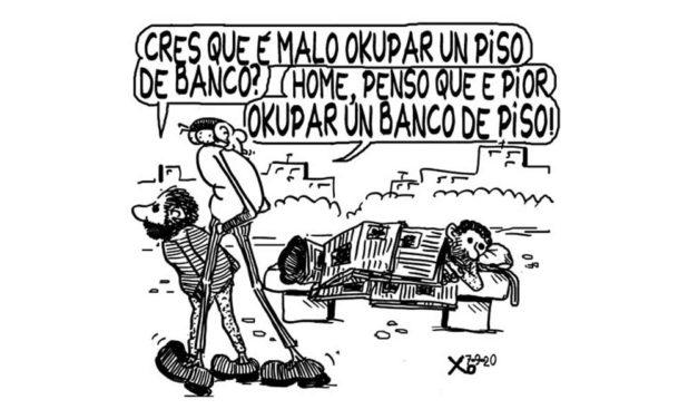 """<div class=""""titulo_partido""""><span>O Carrabouxo.</span></div> Outubro 2020"""