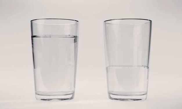 """<div class=""""titulo_partido""""><span>Boa nova.</span></div> Non son tempos para o pesimismo"""