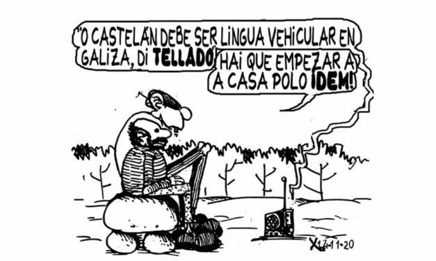 """<div class=""""titulo_partido""""><span>O Carrabouxo.</span></div> Decembro 2020"""