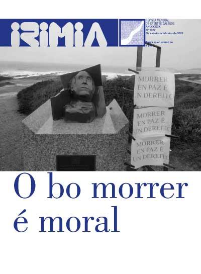 Revista Irimia 1022