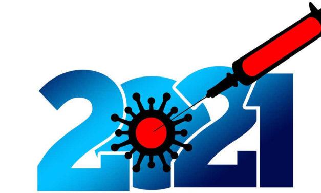 """<div class=""""titulo_partido""""><span>A foto que fala.</span></div> Xaneiro 2020"""