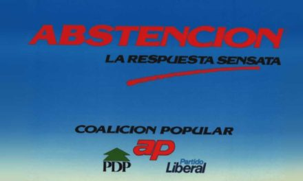 """<div class=""""titulo_partido""""><span>Amiguiños si…</span></div> A constitución expropiada"""