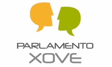 """<div class=""""titulo_partido""""><span>Rumores de esperanza.</span></div> Xaneiro 2021"""