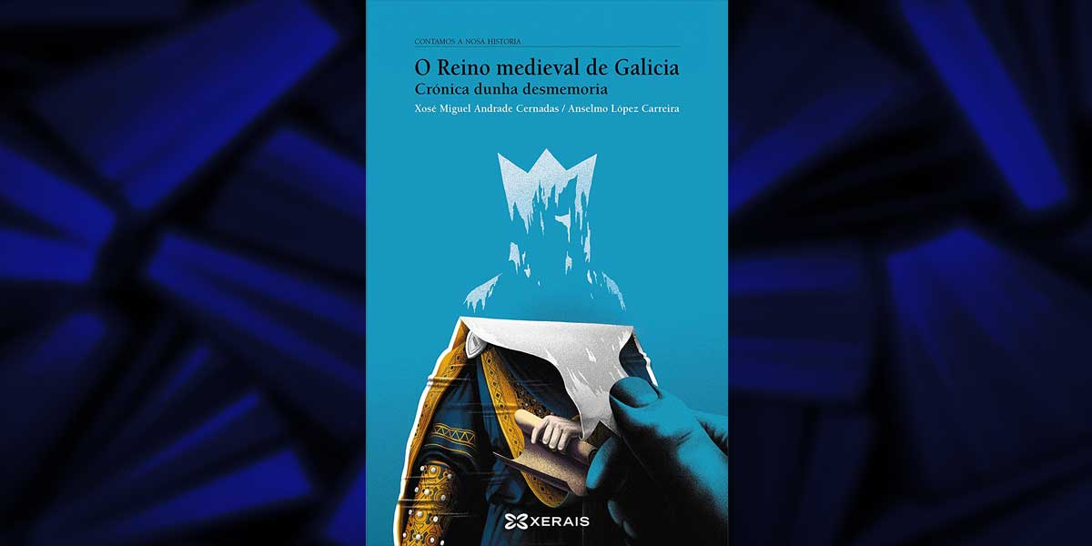 """<div class=""""titulo_partido""""><span>O fachineiro.</span></div> O fachineiro da historia de Galicia. Aquí pasou o que pasou"""