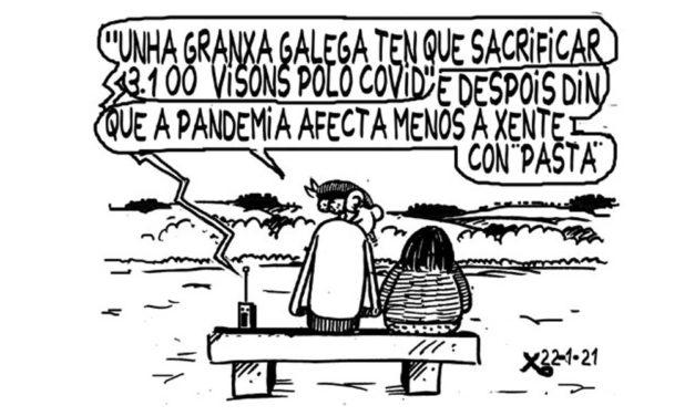 """<div class=""""titulo_partido""""><span>O Carrabouxo.</span></div> Febreiro 2021"""