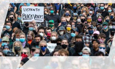 """<div class=""""titulo_partido""""><span>Boa nova// utopía.</span></div> Creo na verdade desarmada"""