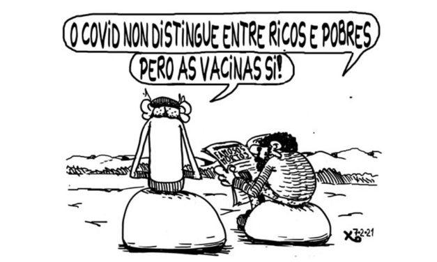 """<div class=""""titulo_partido""""><span>O Carrabouxo.</span></div> Marzo 2021"""