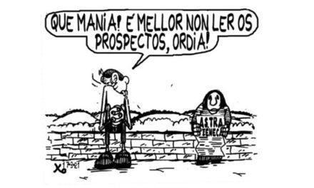 """<div class=""""titulo_partido""""><span>O Carrabouxo.</span></div> Abril 2021"""
