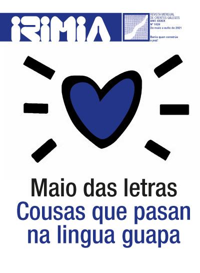 Revista Irimia 1026