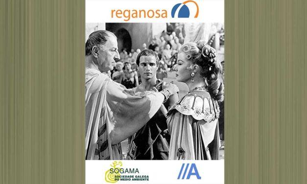 """<div class=""""titulo_partido""""><span>…pero a vaquiña polo que vale.</span></div> A muller do César e os fondos europeos"""