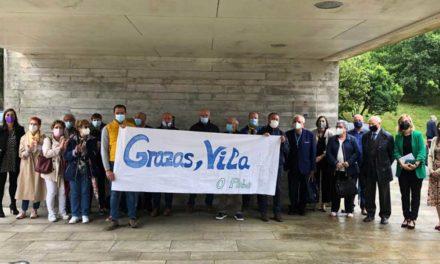 """<div class=""""titulo_partido""""><span>O trasno.</span></div> Manolo Vila López e as solucións virtuosas"""