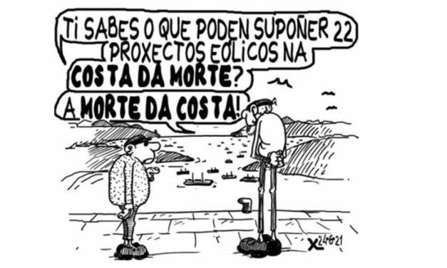 """<div class=""""titulo_partido""""><span>O Carrabouxo.</span></div> Xullo 2021"""