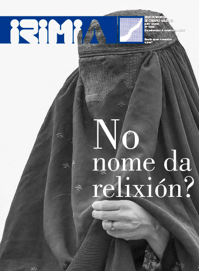 Revista Irimia 1029