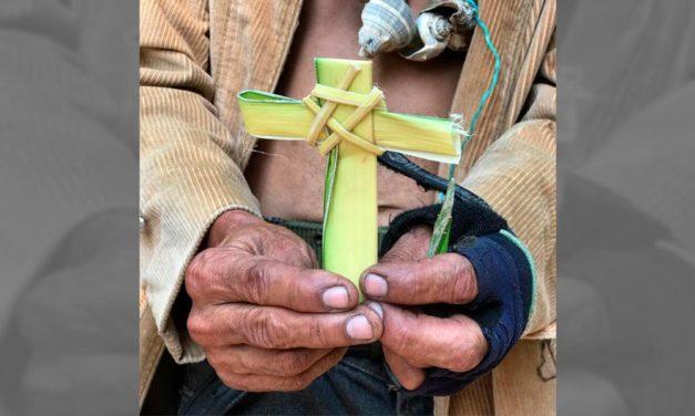 """<div class=""""titulo_partido""""><span>O peto do santo Antón.</span></div> Soño de verán"""