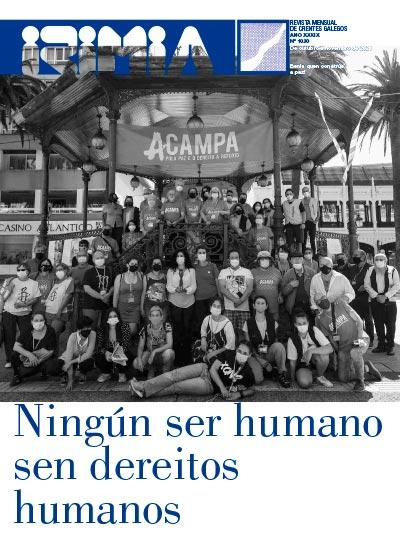 Revista Irimia 1030
