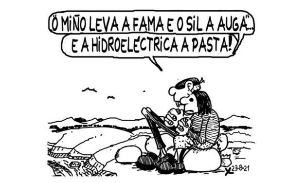 """<div class=""""titulo_partido""""><span>O Carrabouxo.</span></div> Outubro 2021"""